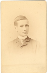 hts-1887-school-teacher-hudson-ny