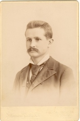 hts-1893-exeter-graduation