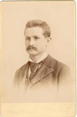 hts-1893-exeter-graduation