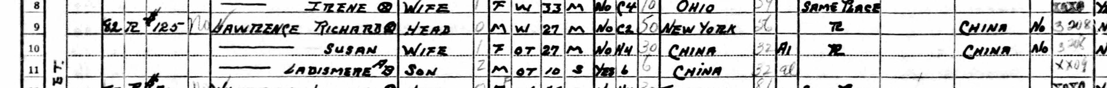m-t0627-02654-00582 1940 Census detail
