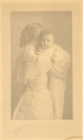 HS May 10 1905 alt