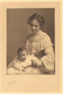 HS May 10 1905