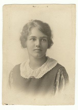 HS Sept 1923