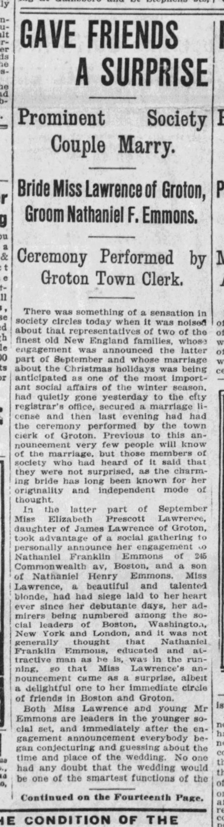 The_Boston_Globe_Fri__Nov_15__1907_