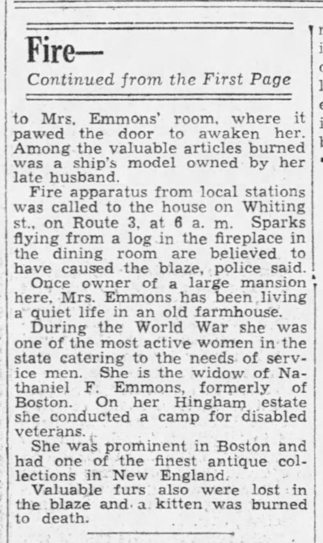 The_Boston_Globe_Mon__Nov_21__1938_-2