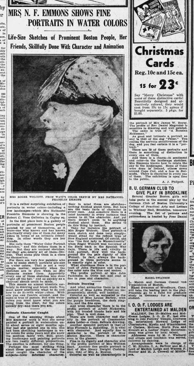 The_Boston_Globe_Thu__Dec_15__1932_